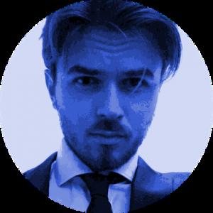 Filippo blu2